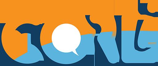 Consortium CORpus, Langues et Interactions